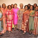 African Women's Development Fund