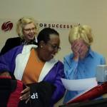 Atlanta-Womens-Foundation