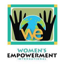 Womens-Empowerment-International