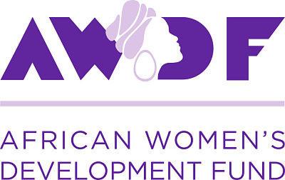 african-womens-development-fund
