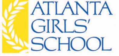 atlanta-girls-school
