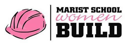 marist-school-women-build