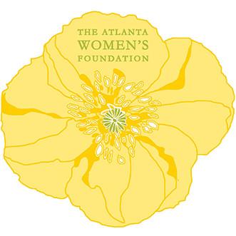 the-atlanta-womens-foundation