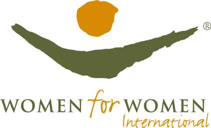 women-for-women-international